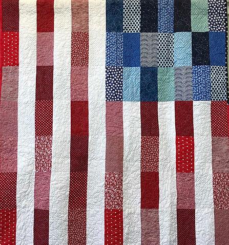 redwhiteblueflag.jpg