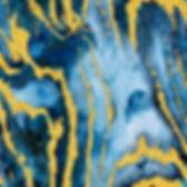 reef14997-BLU.jpg