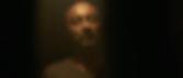 Capture d'écran 2019-01-14 à 23.04.11.pn