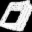 logo mag blanc copie.png