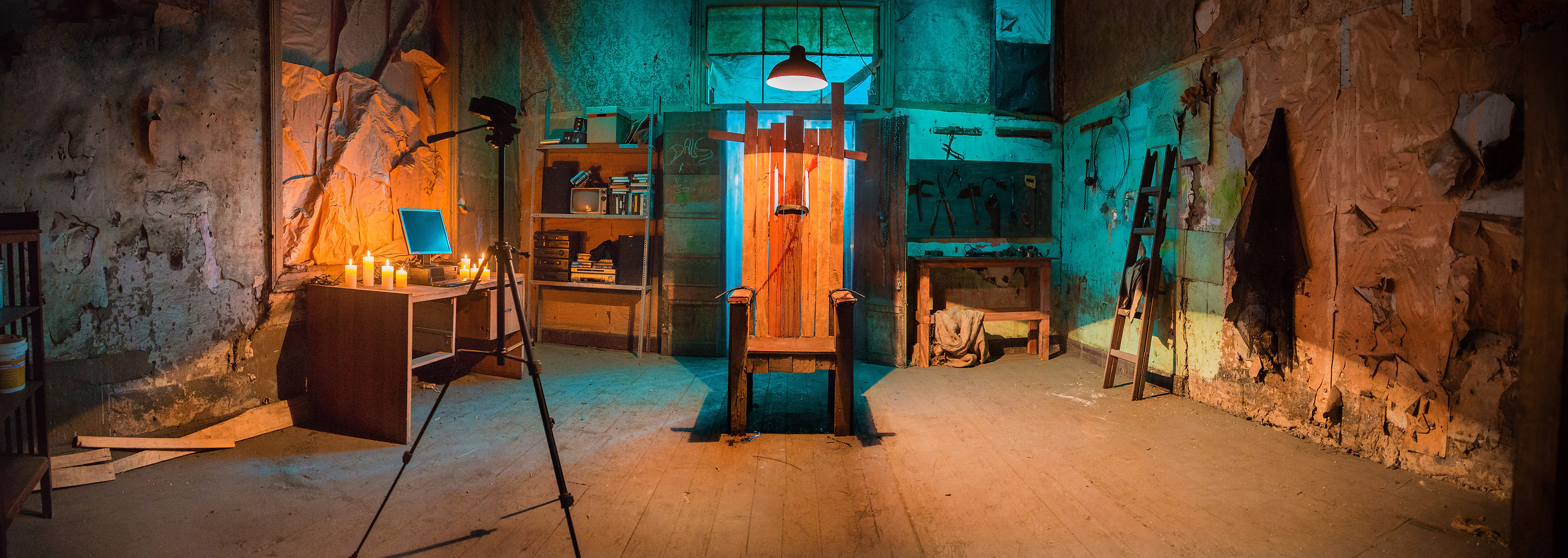 PANORAMA Torture Room sans logo.jpg