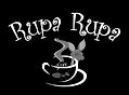 Rupa Rupa.png