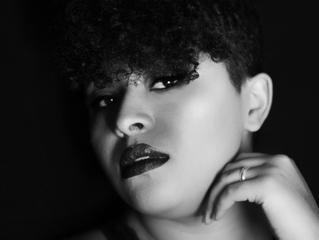 Krisbel Brenes Sandi joins YURAQ as Hair and Make-Up stylist.