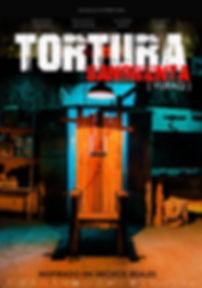 TORTURA SANGRIENTA.jpg