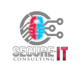 SecureITClear2.png