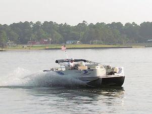 pboat.jpg