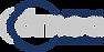 logo200x100-2.png