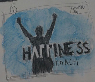 Happiness Coach 2.jpg
