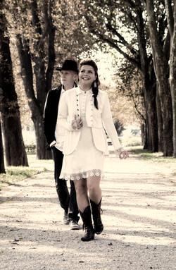 Neisha&Vlado