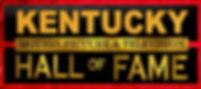 hall of fame logo.JPG
