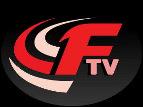 Top 10 Classic TV Roku Channels | Now on Roku