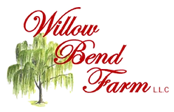 WILLOWBEND FARM.PNG