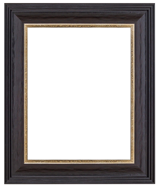 hof website picture frame.png
