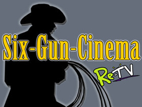 six gun cinema.jpg