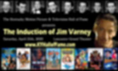 Jim Varney Announcement.jpg