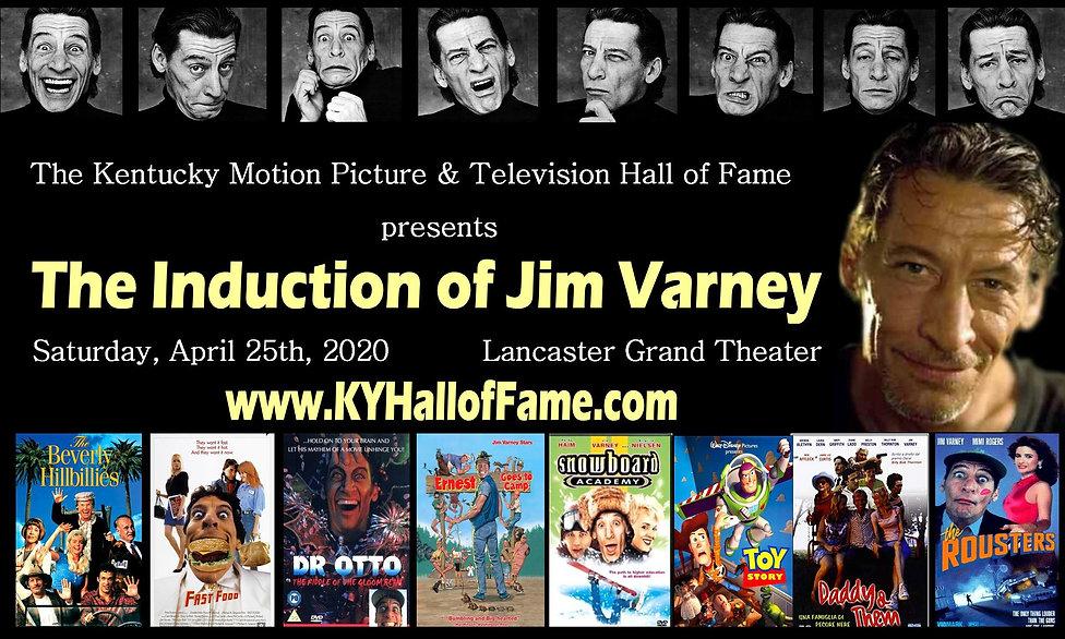 Jim Varney Announcement.jpg