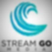 stream go logo.jpg
