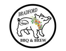 BradfordBBQ.png