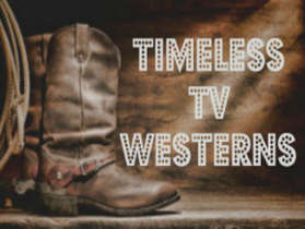 timeless tv westerns.png