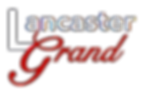 LANCASTER GRAND.png