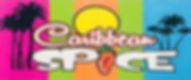 carribean spice logo.jpeg