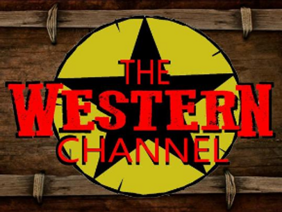 western Channel.png