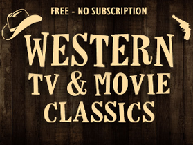 WESTERNS CLASSICS AND TV.png