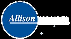 ALLISON ABRASIVES.png