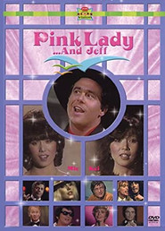 pink lady and jeff.jpg