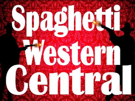 spaghetti western central.png