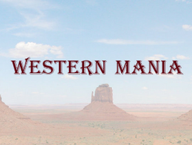 WESTERN MANIA.png