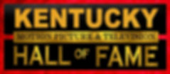 HALL OF FAME LOGO.jpg