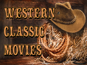 WESTERN CLASSIC MOVIES.png
