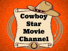 Cowboy Star.png