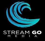 STREAM GO MEDIA.jpg