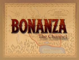 bonanza channel.png