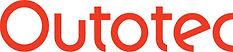 Outotec Logo.jpg
