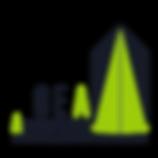Logo Azul-Verde.png