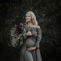 Maternity pregnancy photographer Queenstown New Zealand