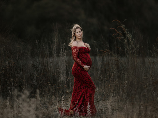 How to prepare for a Queenstown Maternity Photoshoot