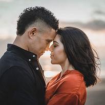Couples and elopement photographer Queenstown New Zealand