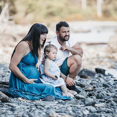 Laura Family