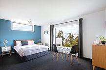 New Zealand Home and Interior Photography