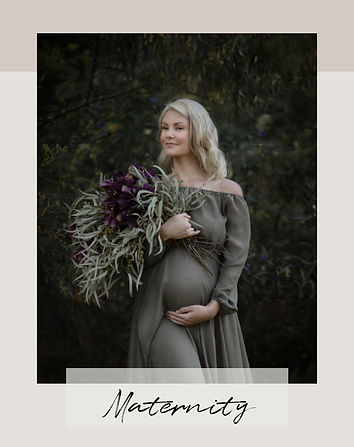 Maternity-2 copy.jpg