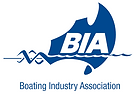 BIA Logo - High-Res - Transparant Backgr