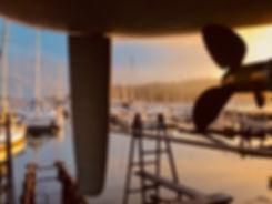 Hull and prop.jpg