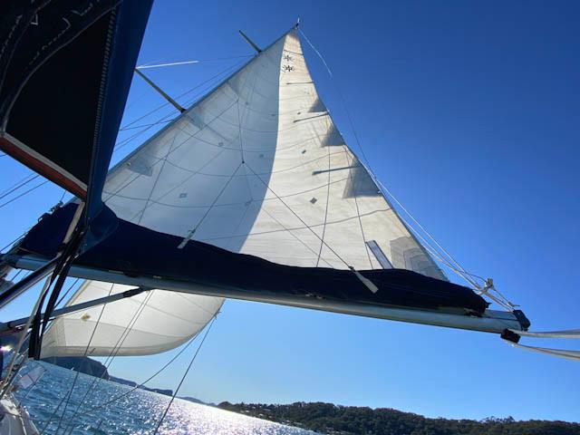Blueys main port tack.jpg
