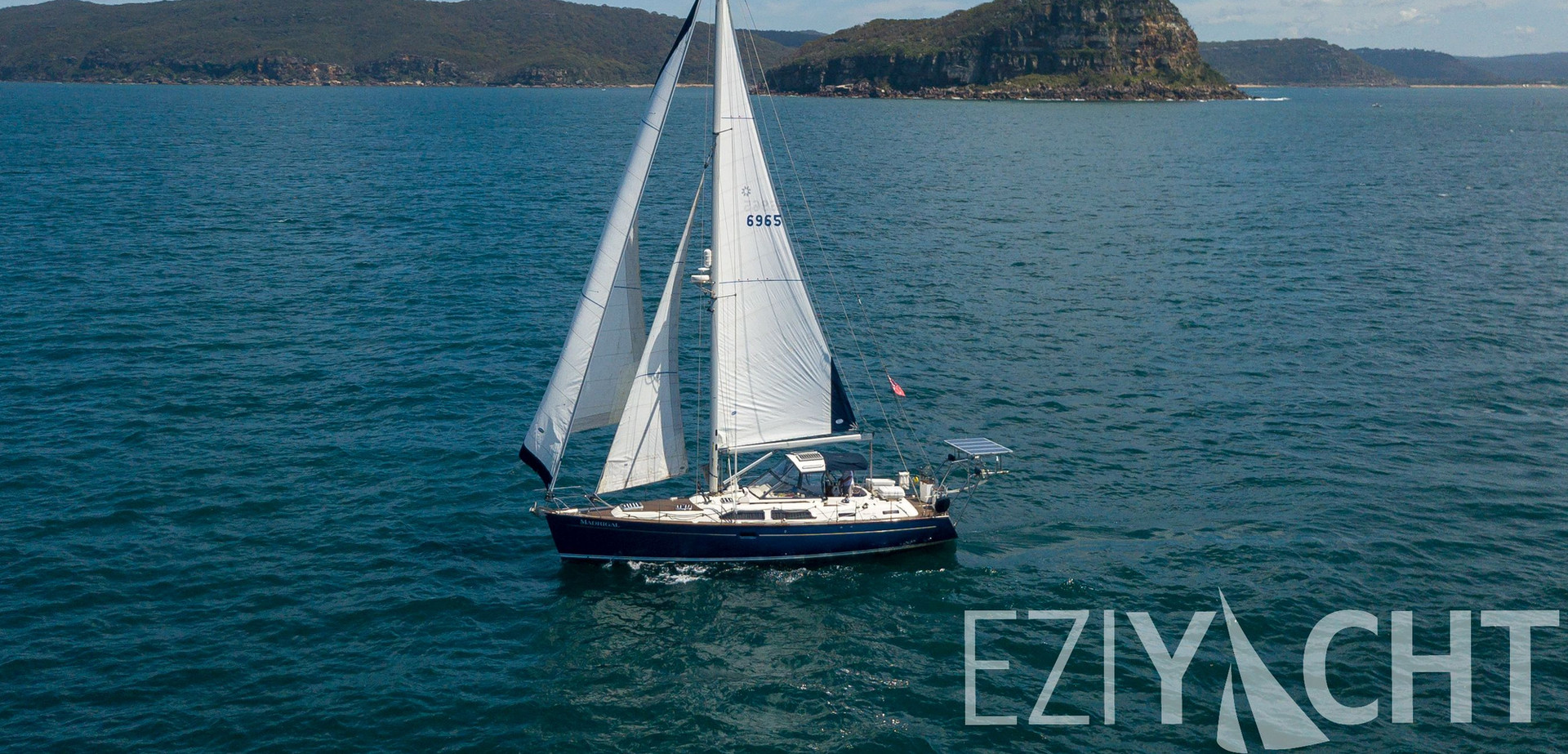 Moody 46 Madrigal for sale with EziYacht.jpg