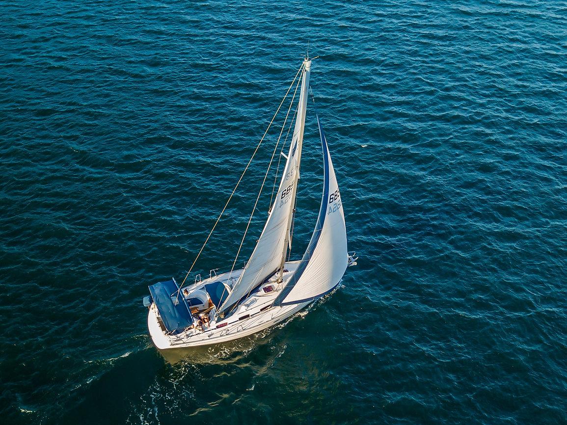 Shibumi aerial Brochure broad reach.jpg