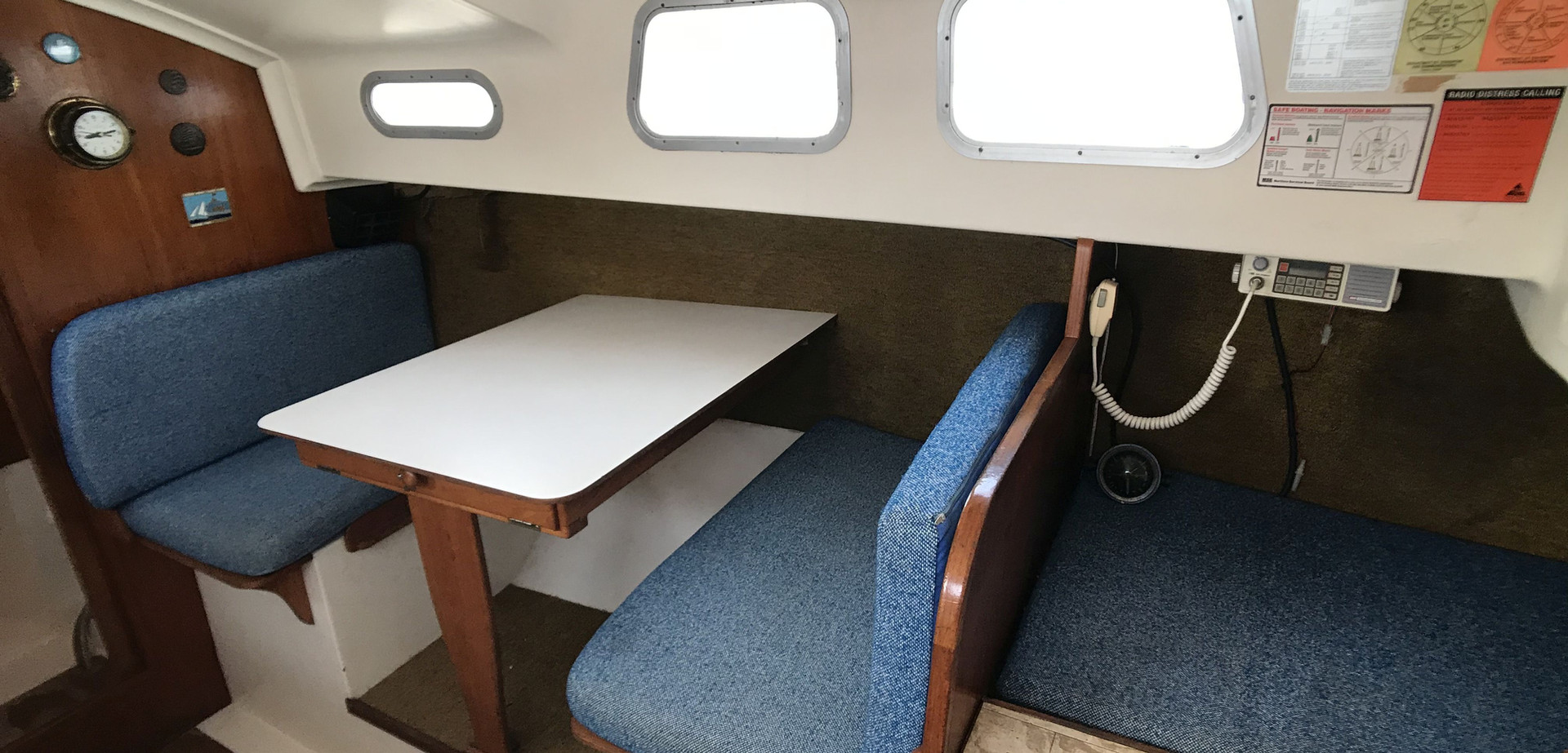 Compass 28 for sale.jpg